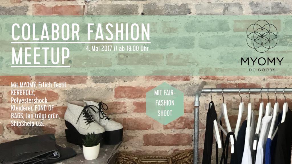 20170504_MeetUpFashion_HeaderFacebook_01
